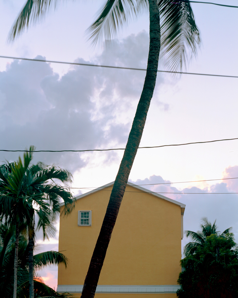 Key-Largo-Yellow-house-4x5-web