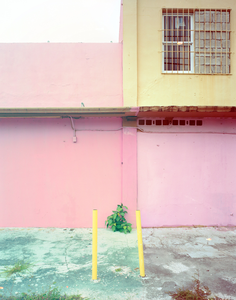 Untitled--Little-Haiti-web